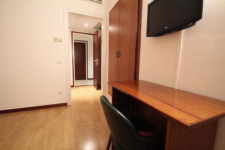 Habitaciones 10